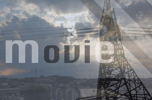 movietop2.jpg